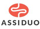 ASSIDUO - Gastroenterologické centrum Bratislava