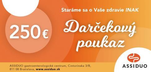 darcekovy_poukaz_250_5daf61c778cf3.jpg