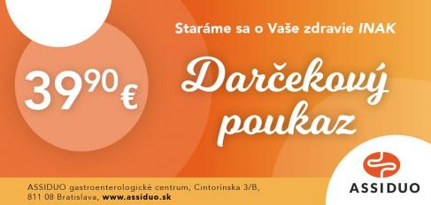 darcekovy_poukaz_39_5daf61c71307e.jpg