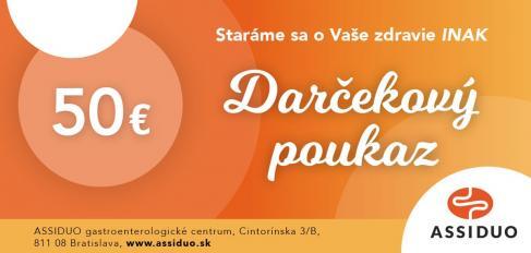 darcekovy_poukaz_50_5daf61c747d68.jpg