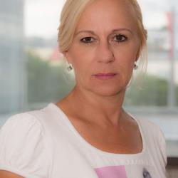 Soňa Zelinková