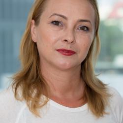 Margaréta Kačníková