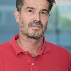 MUDr. Roland Wittgruber