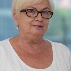 Eva Hvizďová