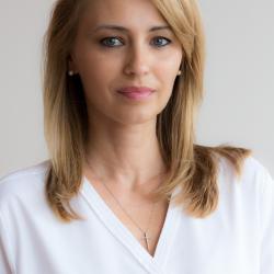 MUDr.  Dagmar Nemcsicsová